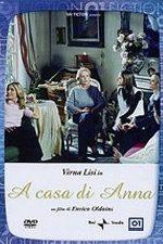 A-CASA-DI-ANNA
