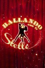 BALLANDO-CON-LE-STELLE