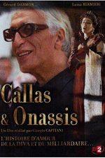 CALLAS-E-ONASSIS