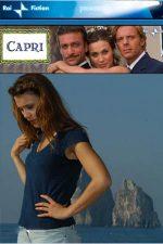 CAPRI-1