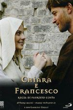 CHIARA-E-FRANCESCO
