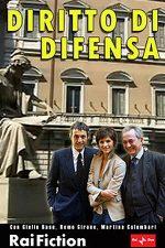 DIRITTO-DI-DIFESA