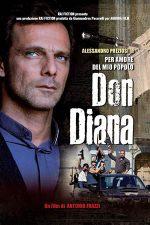 DONA-DIANA