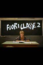FUORI-CLASSE
