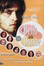 IL-BELLO-DELLE-DONNE