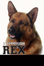 IL-COMMISSARIO-REX