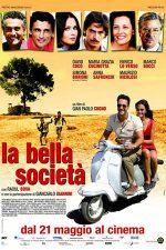 LA-BELLA-SOCIETÀ