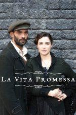LA-VITA-PROMESSA