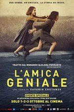 LAMICA-GENIALE