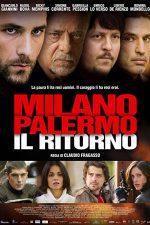 MILANO-PALERMO-IL-RITORNO