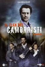 il_clan_dei_camorristi