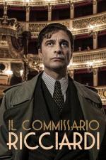 il_commissario_ricciardi